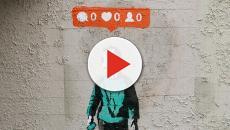 Arte y redes sociales: redes como la herramienta empresarial en el arte