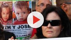 Prisión permanente: Ruth Ortiz acusa gravemente al Partido Popular