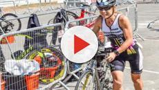 Ciclismo: le donne che pedalano hanno benefici sotto le lenzuola