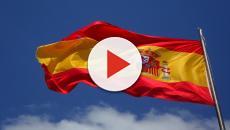 La fracutra social en la España plural