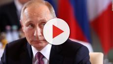 'Putin e la Russia domineranno il mondo': l'incredibile predizione di Baba Vanga