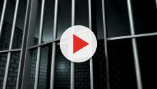 Dois internos espancam preso até a morte em cadeia de Maringá; confira