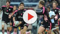 Rugby-Top 14 : un ancien sélectionneur bientôt à la tête du Stade Français ?