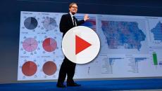 Facebook: filtración de datos de más de 50.000 millones de personas en las redes
