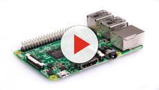 Raspberry Pi 3b +: Tablero de fabricación es más rápido y tiene GBit-LAN