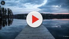 Finlândia é o lugar mais feliz do mundo, veja o vídeo