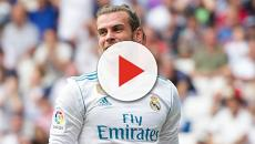Mercato: L'inattendu successeur de Gareth Bale au Real Madrid!