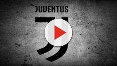 Juventus: sembra fatta per un giocatore