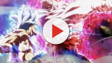 Dragon Ball Super - Giros inesperados en la última pelea