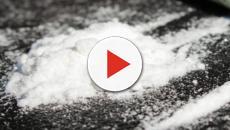 Sanremo: un cocorrente ha avuto problemi con la cocaina