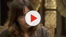 Anticipazioni Il Segreto: Mariana era incinta prima di morire