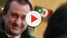 Governo M5S-Partito Democratico, Rosato apre al referendum interno