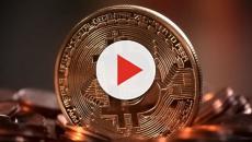 Cryptocurrencies unclear policies fuel fraud