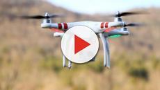 Google AI evalúa imágenes de drones para el ejército de EE. UU
