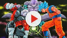 'Dragon Ball Super' Episode 131: Jiren is terrified of these warriors