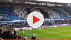 Racing club de Strasbourg : Le point sur le maintien