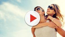 Las parejas felices hacen estas seis cosas cada mañana