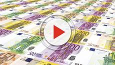 VIDEO - BTP italiani e azioni: Blackrock lancia l'allarme