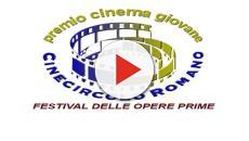 Video: Easy di Andrea Magnani vince il Premio Cinema Giovane