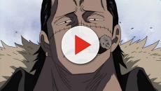 One Piece: El director del anime revela detalles importantes