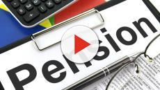 Ultime pensioni anticipate 2018: novità uscita pensione precoci quota 41