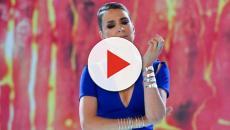 Sálvame: Mila Ximénez humilla a Sandra Barneda