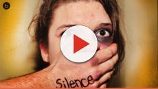 Mulher pega namorado violentando filha de 7 anos