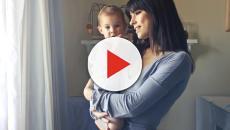 Aiuti alle Famiglie: Bonus per le mamme