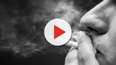 Após fumar maconha, filha arranca os olhos da própria mãe