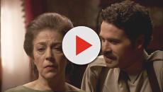 El secreto, trama de marzo: Marcela duda de Matías, Beatriz besa a Aquilino
