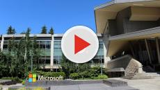 Microsoft on a Netflix-like service for games