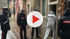Venezia, cadavere mummificato trovato in casa dopo 7 anni