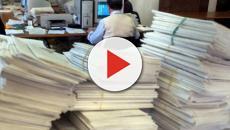 Contratti statali: novità su aumenti e arretrati