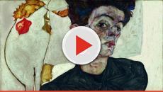 Egon Schiele, continúa el escándalo 100 años después de su muerte