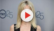Heather Locklear Rehab Update: Actress extends rehab stay