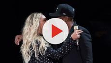 Gira OTRII: Beyoncé y Jay-Z ofrecerán un único concierto en Barcelona