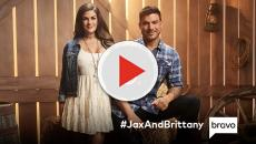Jax Taylor quitting