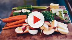 El veganismo: sin carnes ni lácteos