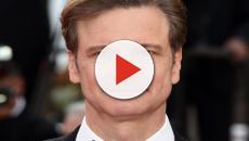 Colin Firth, il flirt tra Livia Giuggioli e Marco Brancaccia
