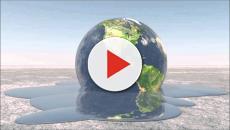 El cambio climático podría robarle un vuelo sin problemas en el 2050