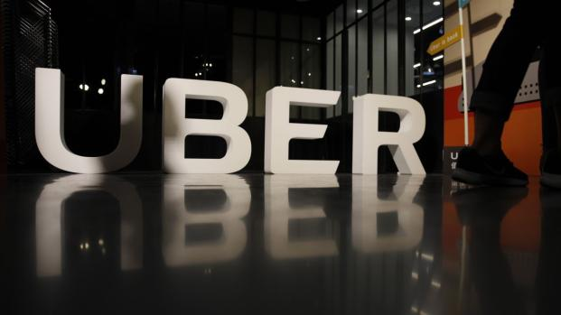 Uber self-driving vehicle kill pedestrian in Arizona