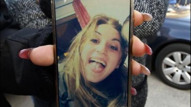 Accoltellata e buttata in un pozzo, ventenne uccisa dal compagno