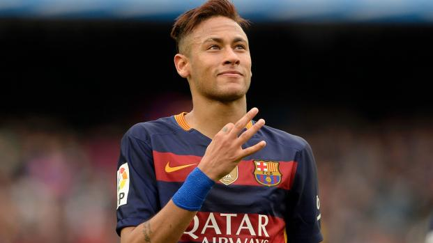 PSG: ¡El increíble requisito de Neymar para quedarse en el club!