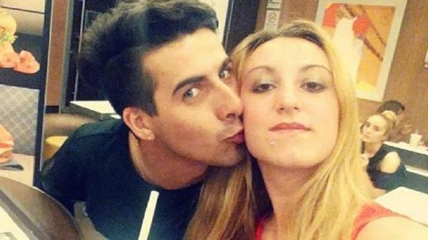 Laura Petrolito è morta a causa della gelosia del compagno - VIDEO