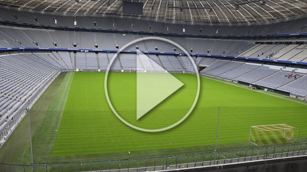 VIDEO - Azzurro cercasi, Balotelli resta a casa: le ragioni dell'esclusione