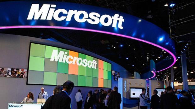 Microsoft está elaborando un servicio de streaming para juegos