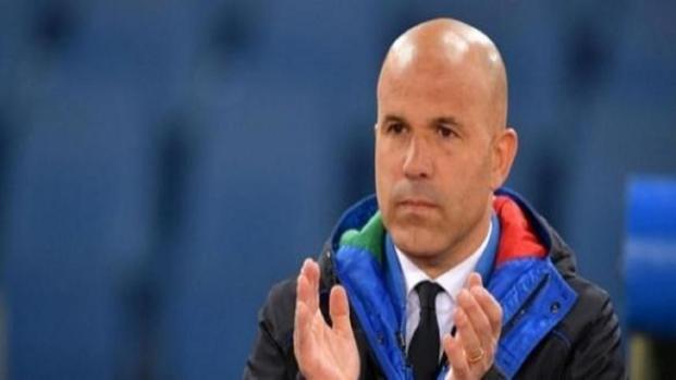 Video: Calcio, le amichevoli dell'Italia contro Argentina e Inghilterra