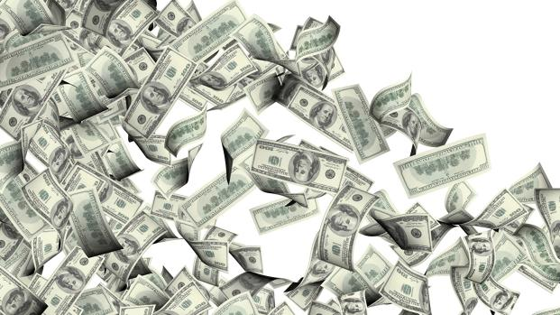 5 maneras de ganar dinero y emprender lo que te gusta hacer