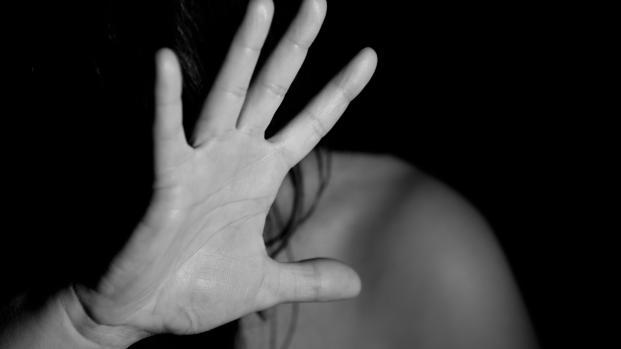 """Intervistati i figli delle vittime di femminicidio: """"Papà ti sei pentito?"""""""