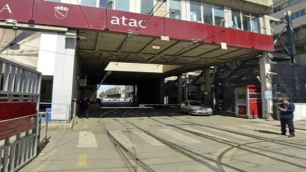 Roma: sciopero 22 marzo Atac e TPL